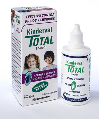 kinderval_total_locion_60ml